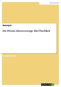 Cover: https://exlibris.azureedge.net/covers/9783/6687/1663/6/9783668716636xl.jpg