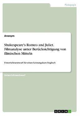 Cover: https://exlibris.azureedge.net/covers/9783/6687/1867/8/9783668718678xl.jpg