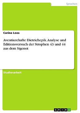 Cover: https://exlibris.azureedge.net/covers/9783/6687/1877/7/9783668718777xl.jpg