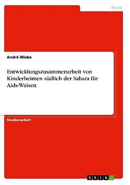 Cover: https://exlibris.azureedge.net/covers/9783/6687/1889/0/9783668718890xl.jpg