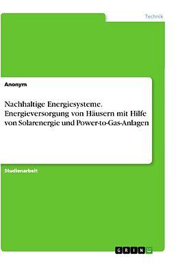 Cover: https://exlibris.azureedge.net/covers/9783/6687/2096/1/9783668720961xl.jpg