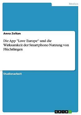 Cover: https://exlibris.azureedge.net/covers/9783/6687/2258/3/9783668722583xl.jpg