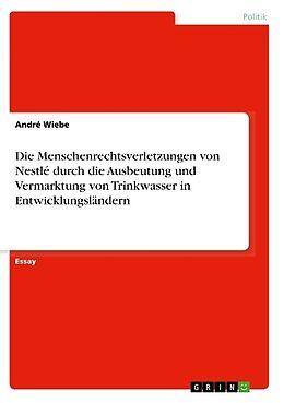 Cover: https://exlibris.azureedge.net/covers/9783/6687/2407/5/9783668724075xl.jpg