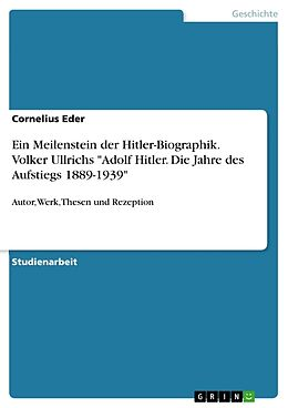 Cover: https://exlibris.azureedge.net/covers/9783/6687/2494/5/9783668724945xl.jpg