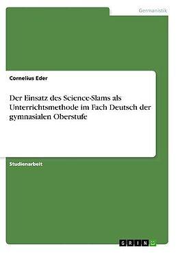 Cover: https://exlibris.azureedge.net/covers/9783/6687/2558/4/9783668725584xl.jpg
