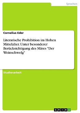 Cover: https://exlibris.azureedge.net/covers/9783/6687/2781/6/9783668727816xl.jpg