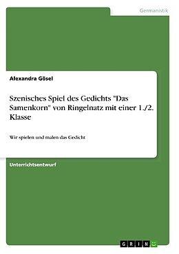 Cover: https://exlibris.azureedge.net/covers/9783/6687/2851/6/9783668728516xl.jpg