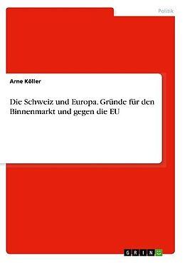Cover: https://exlibris.azureedge.net/covers/9783/6687/2933/9/9783668729339xl.jpg