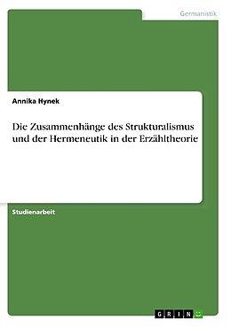 Cover: https://exlibris.azureedge.net/covers/9783/6687/2969/8/9783668729698xl.jpg