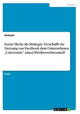 Cover: https://exlibris.azureedge.net/covers/9783/6687/3246/9/9783668732469xl.jpg
