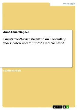 Cover: https://exlibris.azureedge.net/covers/9783/6687/3400/5/9783668734005xl.jpg