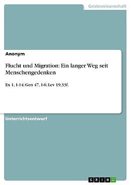 Cover: https://exlibris.azureedge.net/covers/9783/6687/3464/7/9783668734647xl.jpg