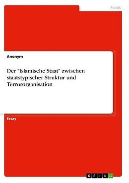 Cover: https://exlibris.azureedge.net/covers/9783/6687/3491/3/9783668734913xl.jpg