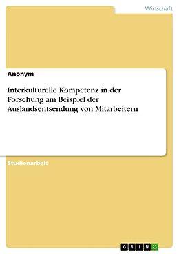 Cover: https://exlibris.azureedge.net/covers/9783/6687/3530/9/9783668735309xl.jpg