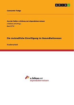 Cover: https://exlibris.azureedge.net/covers/9783/6687/3675/7/9783668736757xl.jpg