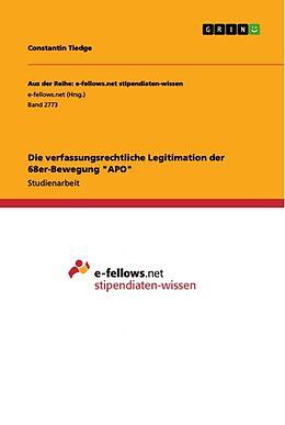 Cover: https://exlibris.azureedge.net/covers/9783/6687/3704/4/9783668737044xl.jpg