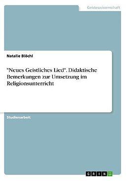Cover: https://exlibris.azureedge.net/covers/9783/6687/4041/9/9783668740419xl.jpg
