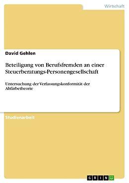 Cover: https://exlibris.azureedge.net/covers/9783/6687/4266/6/9783668742666xl.jpg