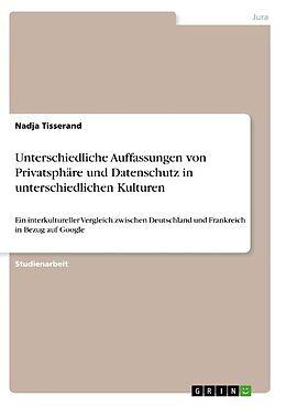 Cover: https://exlibris.azureedge.net/covers/9783/6687/4278/9/9783668742789xl.jpg