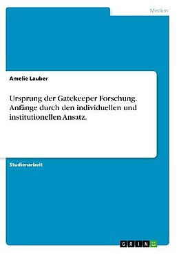 Cover: https://exlibris.azureedge.net/covers/9783/6687/4280/2/9783668742802xl.jpg