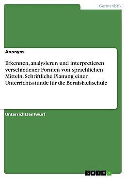 Cover: https://exlibris.azureedge.net/covers/9783/6687/4372/4/9783668743724xl.jpg