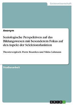 Cover: https://exlibris.azureedge.net/covers/9783/6687/4469/1/9783668744691xl.jpg