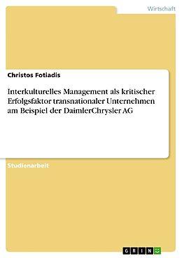 Cover: https://exlibris.azureedge.net/covers/9783/6687/4487/5/9783668744875xl.jpg