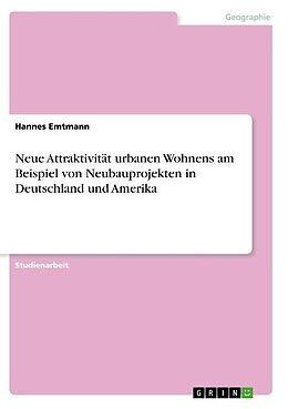 Cover: https://exlibris.azureedge.net/covers/9783/6687/4574/2/9783668745742xl.jpg