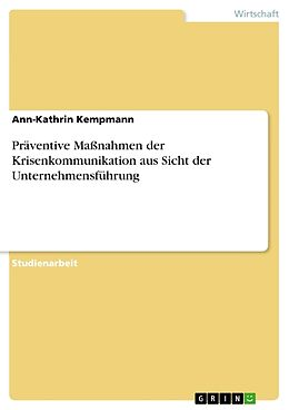 Cover: https://exlibris.azureedge.net/covers/9783/6687/4672/5/9783668746725xl.jpg