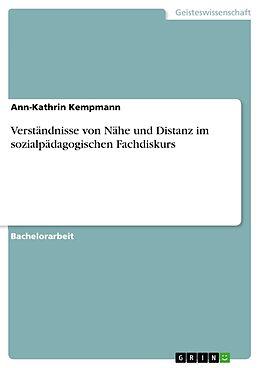 Cover: https://exlibris.azureedge.net/covers/9783/6687/4682/4/9783668746824xl.jpg