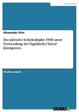 Cover: https://exlibris.azureedge.net/covers/9783/6687/5022/7/9783668750227xl.jpg