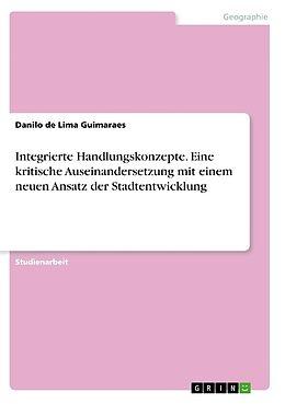 Cover: https://exlibris.azureedge.net/covers/9783/6687/5105/7/9783668751057xl.jpg
