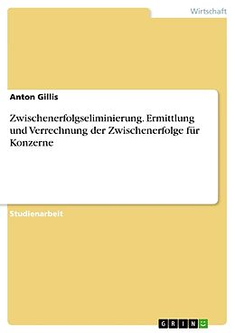 Cover: https://exlibris.azureedge.net/covers/9783/6687/5281/8/9783668752818xl.jpg