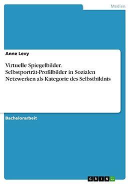 Cover: https://exlibris.azureedge.net/covers/9783/6687/5473/7/9783668754737xl.jpg
