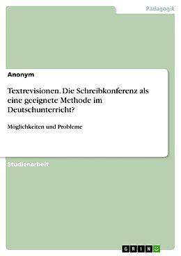 Cover: https://exlibris.azureedge.net/covers/9783/6687/5515/4/9783668755154xl.jpg