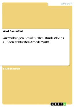 Cover: https://exlibris.azureedge.net/covers/9783/6687/5575/8/9783668755758xl.jpg