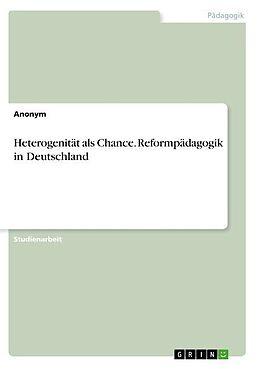 Cover: https://exlibris.azureedge.net/covers/9783/6687/5587/1/9783668755871xl.jpg