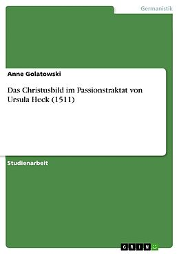 Cover: https://exlibris.azureedge.net/covers/9783/6687/5629/8/9783668756298xl.jpg
