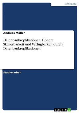 Cover: https://exlibris.azureedge.net/covers/9783/6687/5882/7/9783668758827xl.jpg