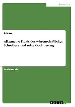 Cover: https://exlibris.azureedge.net/covers/9783/6687/5913/8/9783668759138xl.jpg