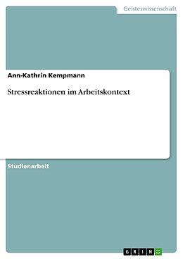 Cover: https://exlibris.azureedge.net/covers/9783/6687/6093/6/9783668760936xl.jpg