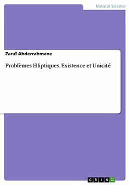 Cover: https://exlibris.azureedge.net/covers/9783/6687/6130/8/9783668761308xl.jpg