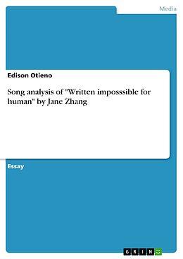 Cover: https://exlibris.azureedge.net/covers/9783/6687/6132/2/9783668761322xl.jpg