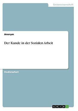 Cover: https://exlibris.azureedge.net/covers/9783/6687/6307/4/9783668763074xl.jpg