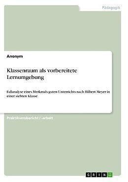 Cover: https://exlibris.azureedge.net/covers/9783/6687/6414/9/9783668764149xl.jpg