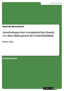 Cover: https://exlibris.azureedge.net/covers/9783/6687/6426/2/9783668764262xl.jpg