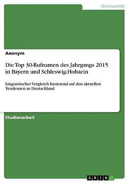Cover: https://exlibris.azureedge.net/covers/9783/6687/6535/1/9783668765351xl.jpg