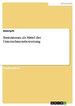 Cover: https://exlibris.azureedge.net/covers/9783/6687/6563/4/9783668765634xl.jpg