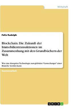 Cover: https://exlibris.azureedge.net/covers/9783/6687/6573/3/9783668765733xl.jpg