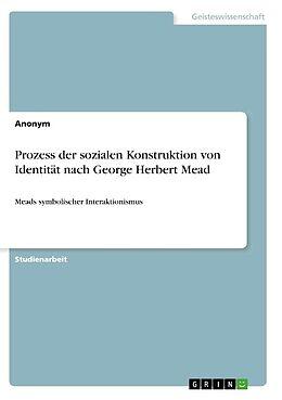 Cover: https://exlibris.azureedge.net/covers/9783/6687/6671/6/9783668766716xl.jpg
